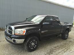 2006 dodge ram 2500 diesel for sale 2010 dodge ram 2500 slt cars for sale