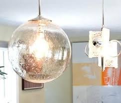 glass globes for pendant lights glass globe pendant light mercury glass pendant lights glass globe