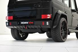 mansory cars for sale unholy 1000 hp g 65 amg by mansory is for sale autoevolution