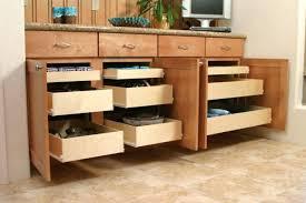 kitchen base cabinets kitchen cabinets drawers fantastic kitchen cabinet drawers with