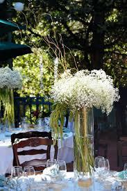 Cylinder Vases Wedding Centerpieces 14 Inch Glass Cylinder Vase U2013 Carolinemeyersphotography Com