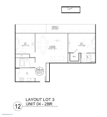 5 bedroom 3 bathroom house plans small 5 bedroom house plans nomobveto org