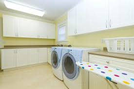 laundry room lighting ideas lovetoknow