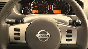 nissan altima for sale riverside ca used 2014 nissan frontier stock number n17784a at raceway nissan