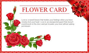 happy birthday cards best word best wishes flower card gift template word excel templates