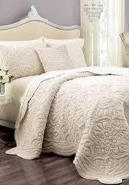 Faux Fur Comforter Set King Comforter Sets Bedding Collections Belk