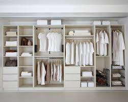 captivating wardrobe interior designs with additional home