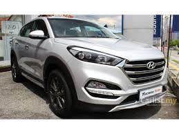 harga hyundai tucson malaysia search 359 hyundai tucson cars for sale in malaysia carlist my