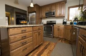 habitat for humanity kitchen cabinets restore s home center benefits habitat for humanity the gazette