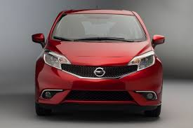 red nissan versa 2015 2015 nissan versa note priced from 14 180 in the u s