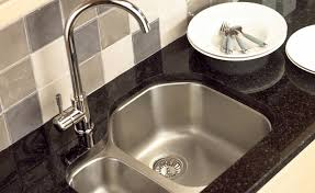 kitchen sink sale uk sink undermount kitchen sinks gripping undermount kitchen sinks