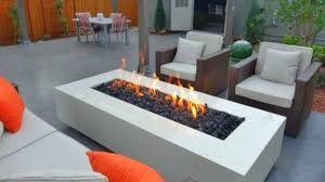 Firepit And Grill by 100 Fire Pit And Grill Design Ideas 2017 Stone Steel And Wood