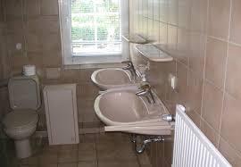 Kosten Badezimmer Neubau Badezimmer Sanierung Kfw Preshcool Com U003d Verschiedene Beispiele