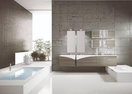 cuisine luxe italienne cuisine meuble bas de salle de bain design porte tiroir coloris