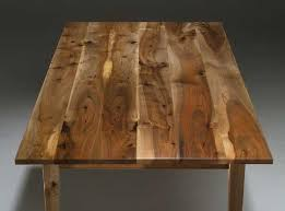 Black Walnut Table Top by Walnut Table Google Search Tables Pinterest Walnut Table