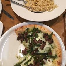 california pizza kitchen closed 101 photos u0026 132 reviews