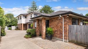 Granny Units For Sale Substantial Home U0026 Granny Flat 21a And 21b Waterloo Street