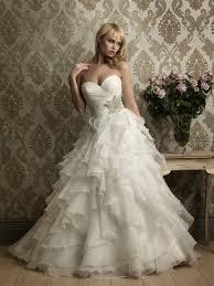 Princess Wedding Dresses Beautiful Princess Wedding Dresses 1 1 Fashionoah Com