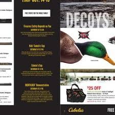 allen north target black friday retail store flyers cabela u0027s