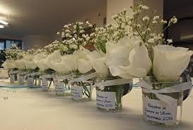 centre de table mariage fait maison ordinaire centre de table mariage fait maison 12 centre de table