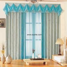 Half Window Curtain Ideas U0026 Tips Simple Design Appealing Curtain Designs For Half