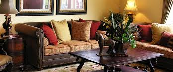 best of furniture stores mn furniture designs gallery