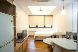 one bedroom apartments for rent in brooklyn ny 1 bedroom or studio for rent available rental sizes 1 bedroom