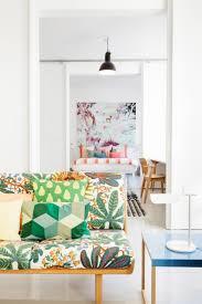 Interior Design Courses Scandinavian Interior Design The Bright Situation Of The