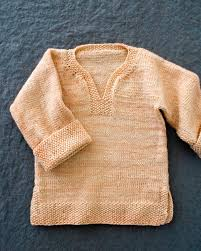 pullover for babies toddlers and purl soho