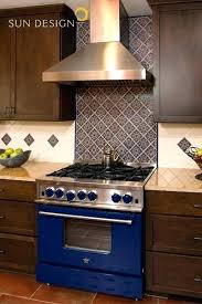 Stoves For Small Kitchens - small kitchen appliance stores toronto 10 small scale appliances