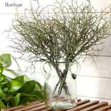 buy plastic trees and get free shipping on aliexpress