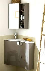 telecharger logiciel cuisine 3d leroy merlin cuisine salle de bains 3d tabouret salle de bain leroy merlin leroy