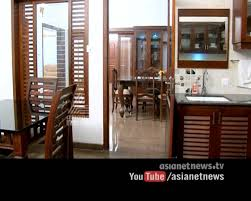 Contemporary Style Homes by Jacob John U0027s Contemporary Style Home Dream Home 17th May 2015
