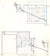 1999 volvo s80 t6 wiring diagram 1999 volvo s80 t6 wiring diagram