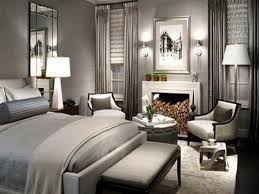 taupe gray paint impressive best 25 taupe gray paint ideas on