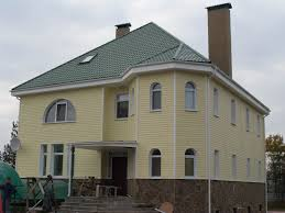 modern house facade design