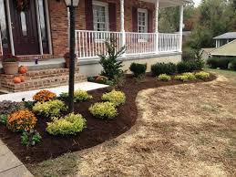 ellicott city landscaping lauren u0027s garden service new landscaping