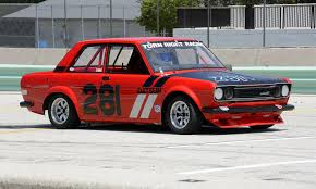 nissan nismo race car datsun 510 race car classic cars pinterest datsun 510