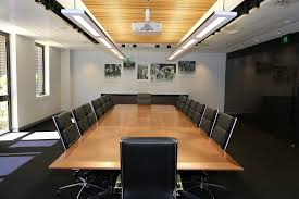 Executive Boardroom Tables Boardroom Tables For Executive Office Space Aspen Interiors