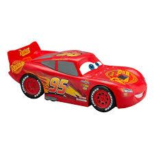 Lightning Mcqueen Rug Pixar Cars 3 Lightning Mcqueen Cd Boombox By Ekids