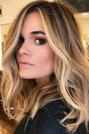 best 25 balayage hair ideas on pinterest hair color balayage