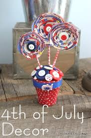 Fourth Of July Door Decorations 4th Of July Ideas Recipes Kids Activities U0026 Decorations Signs Com