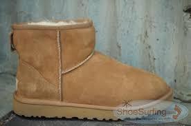 ugg womens emerson boots chestnut ugg australia emerson chestnut womens boot s ugg australia