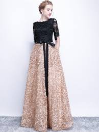 occassion dresses cheap plus size special occasion dresses on sale ericdress