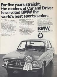 all bmw cars made 254 best bmw images on bmw cars car and cars