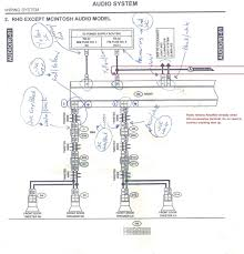tvs apache wiring diagram tvs apache 150 service manual u2022 sharedw org