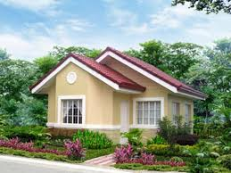 simple houses roofing designs for small houses roof design house with