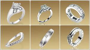 best wedding ring designers top 5 best wedding ring designers 5 rings