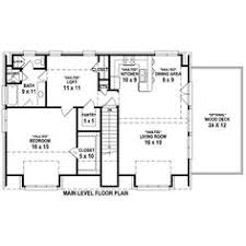 Small Carriage House Plans Mother In Law House Plans Carriage House With Apartment Over 2
