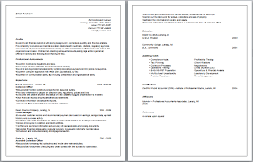 security officer resume exles and sles 28 images information